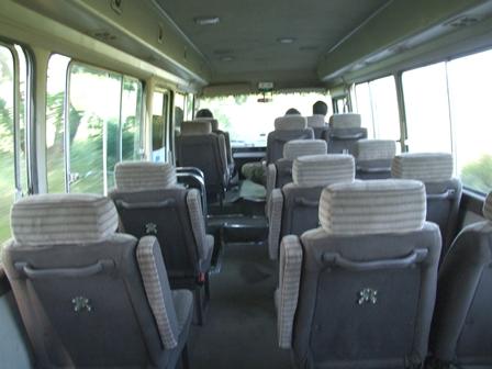 2007_05180298